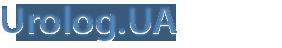 Уролог.UA — Все об урологии и нефрологии в Украине